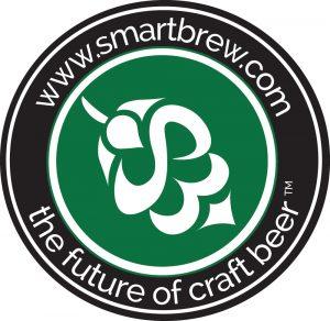 Smartbrew logo